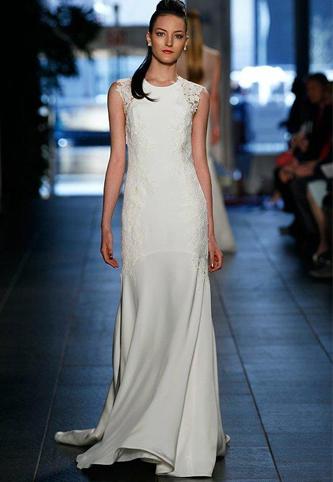 Rivini Tropez wedding dress | PreOwnedWeddingDresses.com
