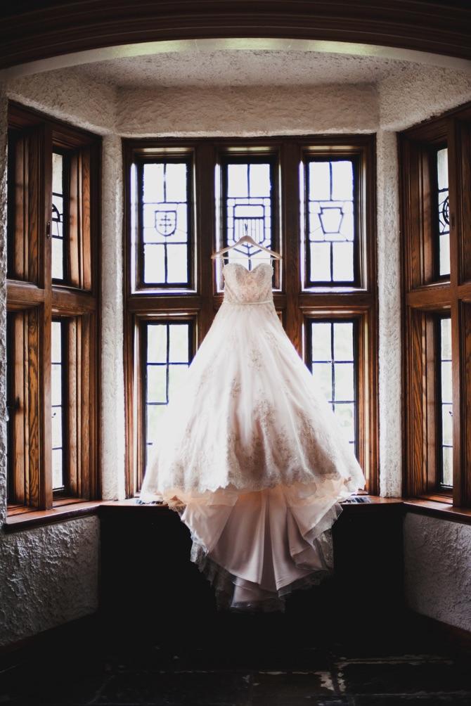 Wedding Photos-0017