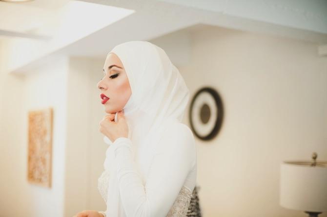 Wedding Photos-0091
