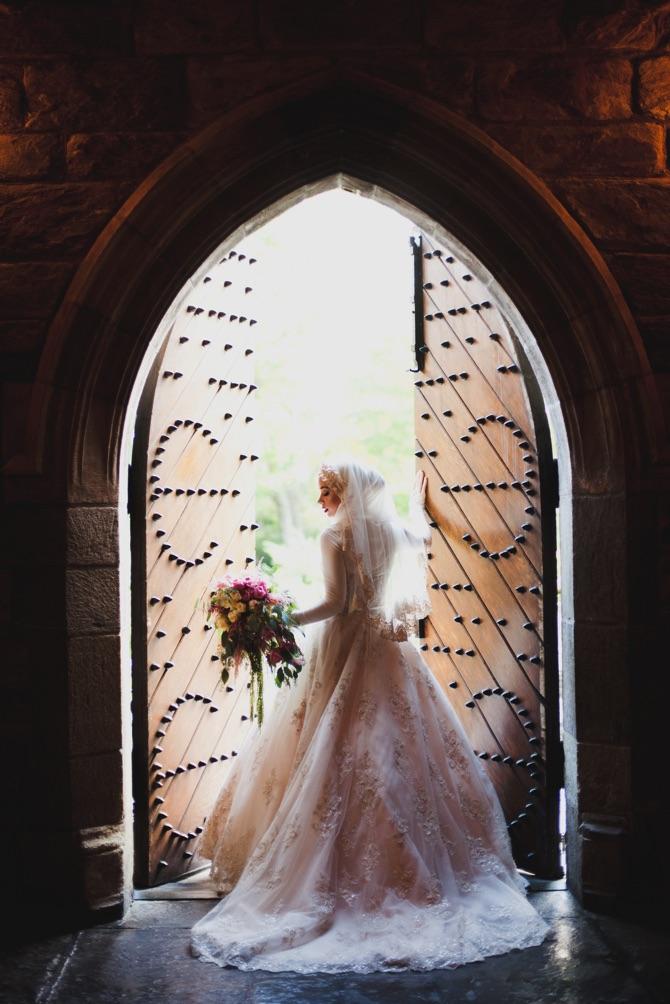 Wedding Photos-0150