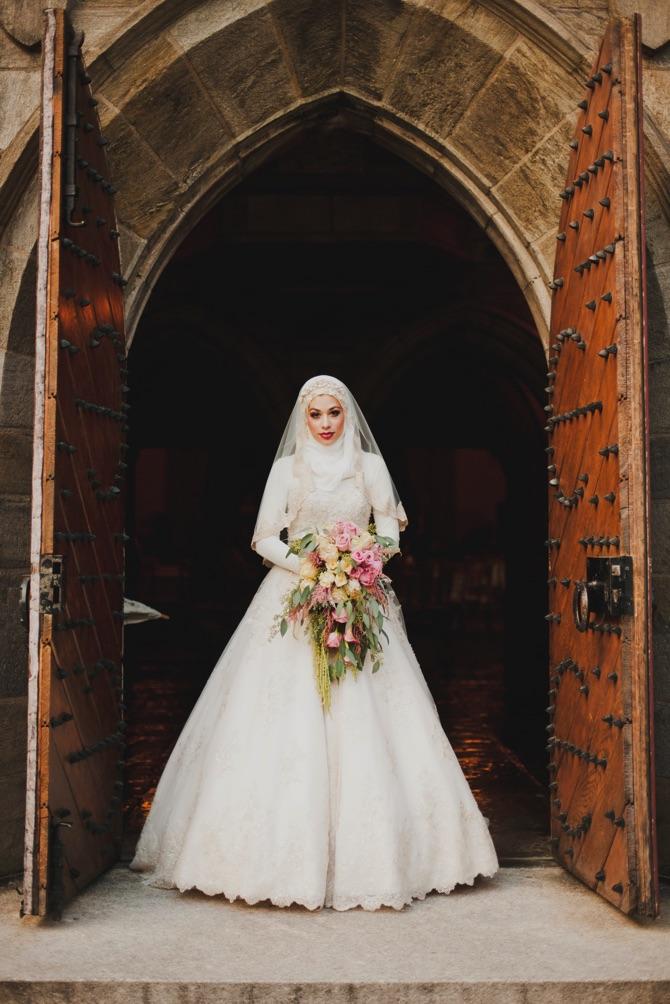 Wedding Photos-0151