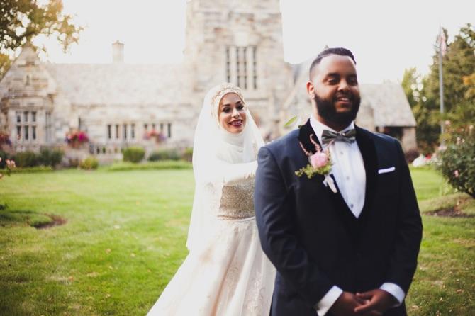 Wedding Photos-0164