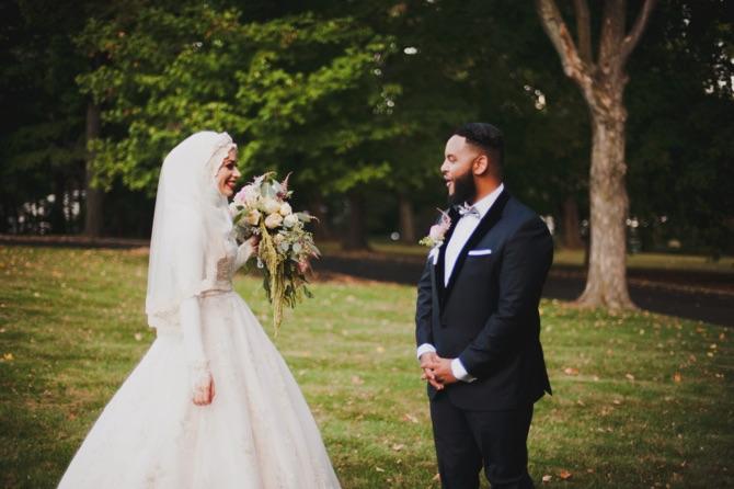 Wedding Photos-0166