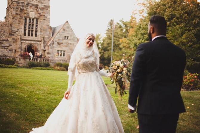 Wedding Photos-0168