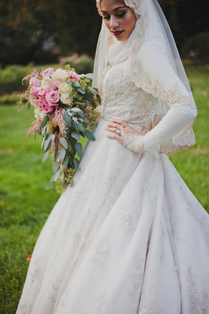Wedding Photos-0204