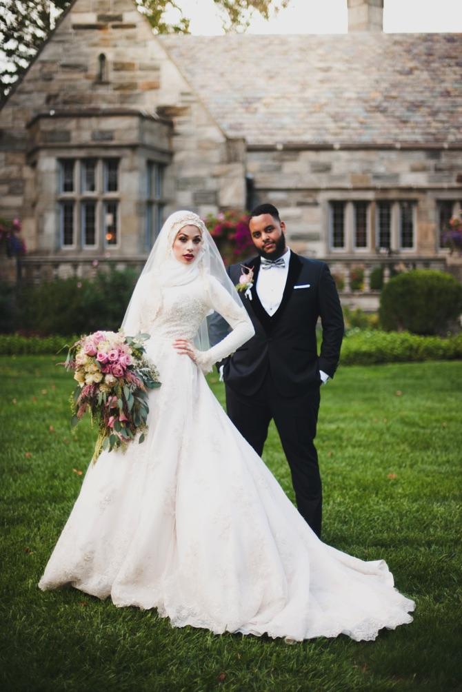 Wedding Photos-0208