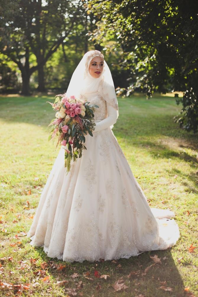 Wedding Photos-0268