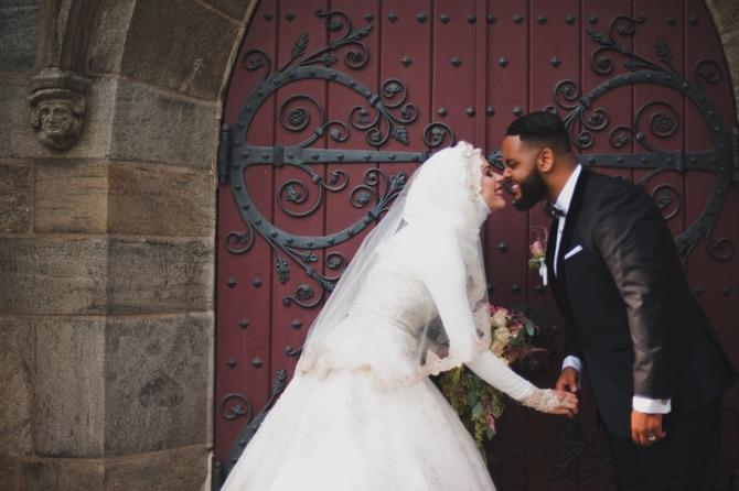 Wedding Photos-0297