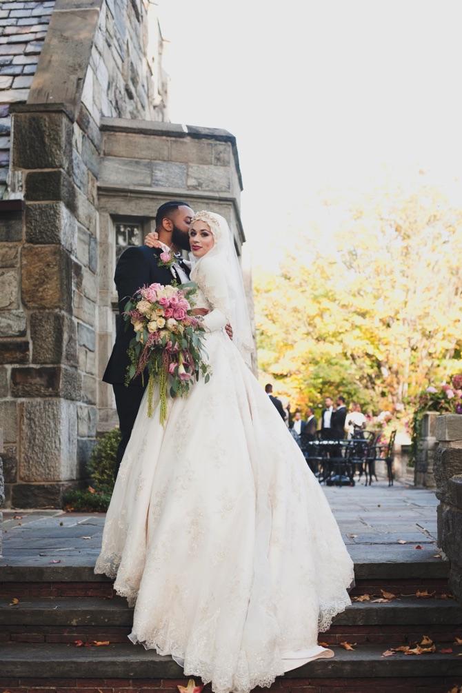 Wedding Photos-0370