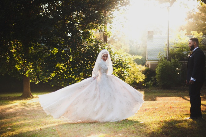 Wedding Photos-0463