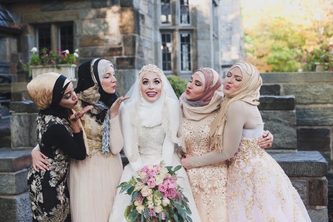 Wedding Photos-0525