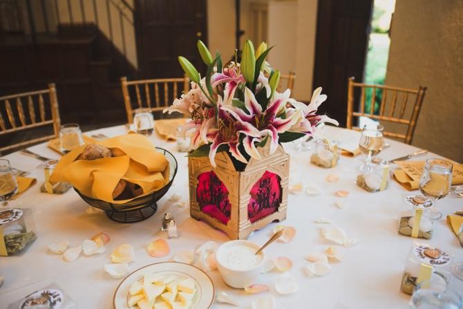 Wedding Photos-0607