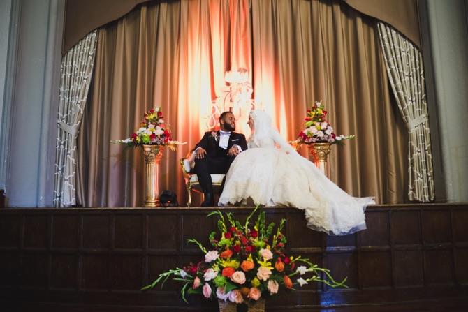 Wedding Photos-0692