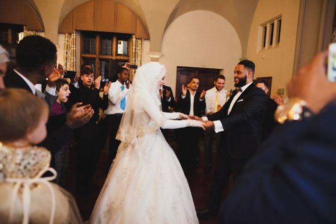 Wedding Photos-0882