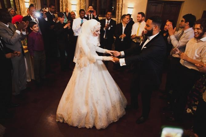 Wedding Photos-0884