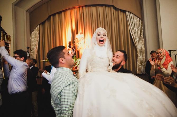 Wedding Photos-0896