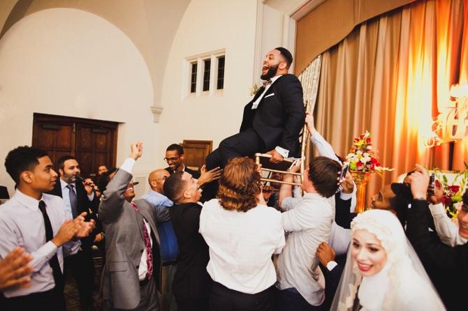 Wedding Photos-0898