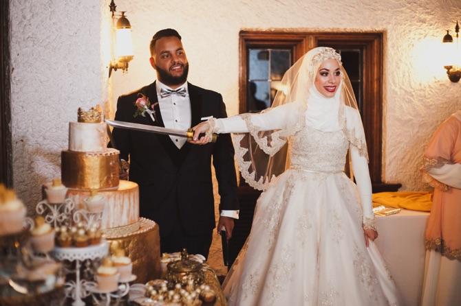 Wedding Photos-0920