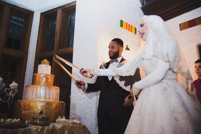 Wedding Photos-0924
