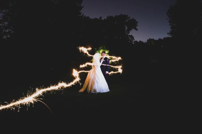 Wedding Photos-0933