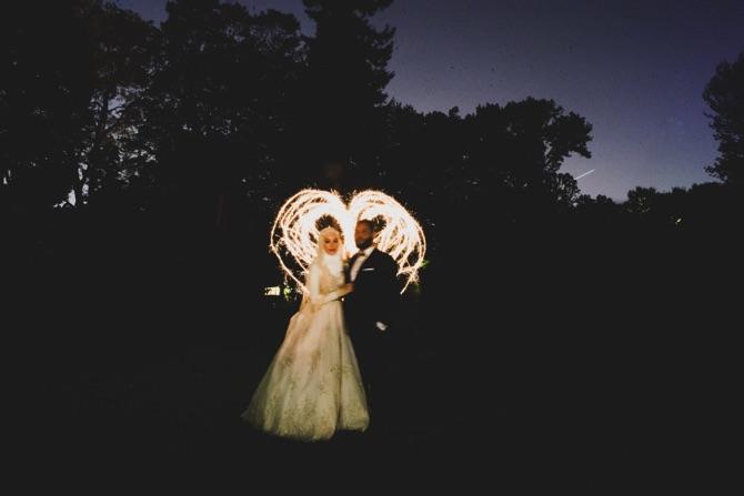Wedding Photos-0940