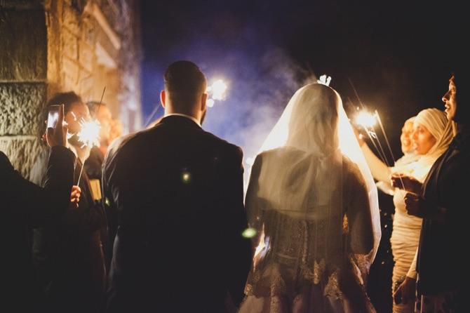 Wedding Photos-0973