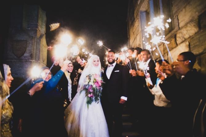 Wedding Photos-0987