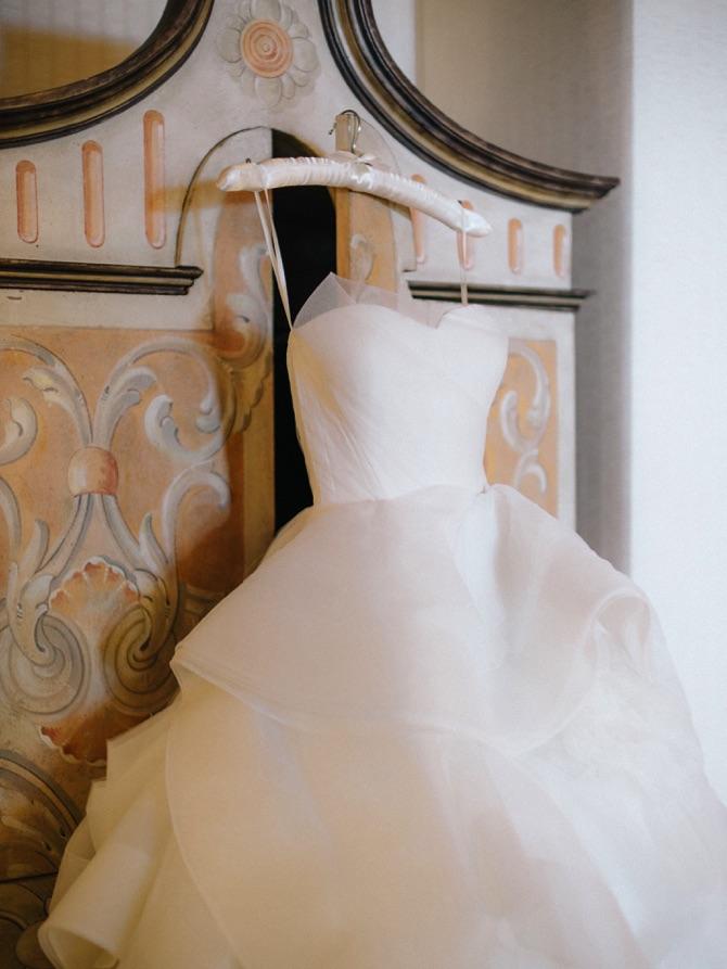 ra Wang Real Wedding From Steve Steinhardt