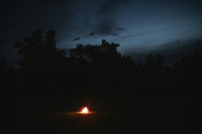 0921_146A5360-Exposure