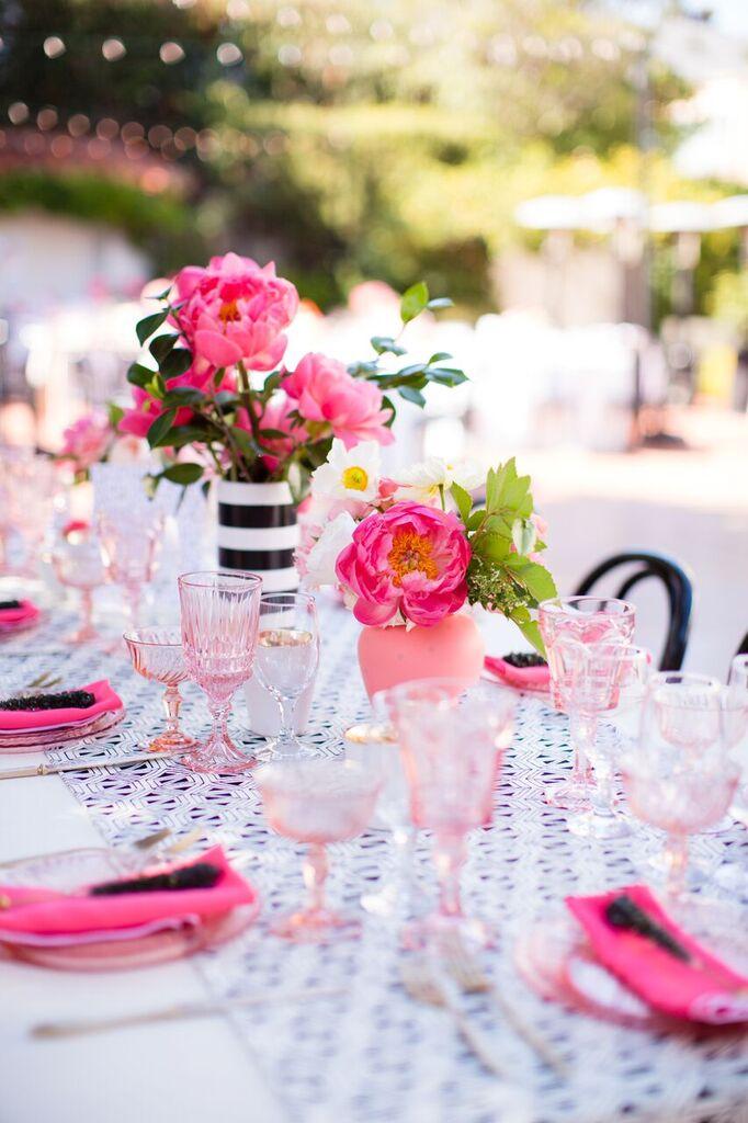 Amorology Weddings