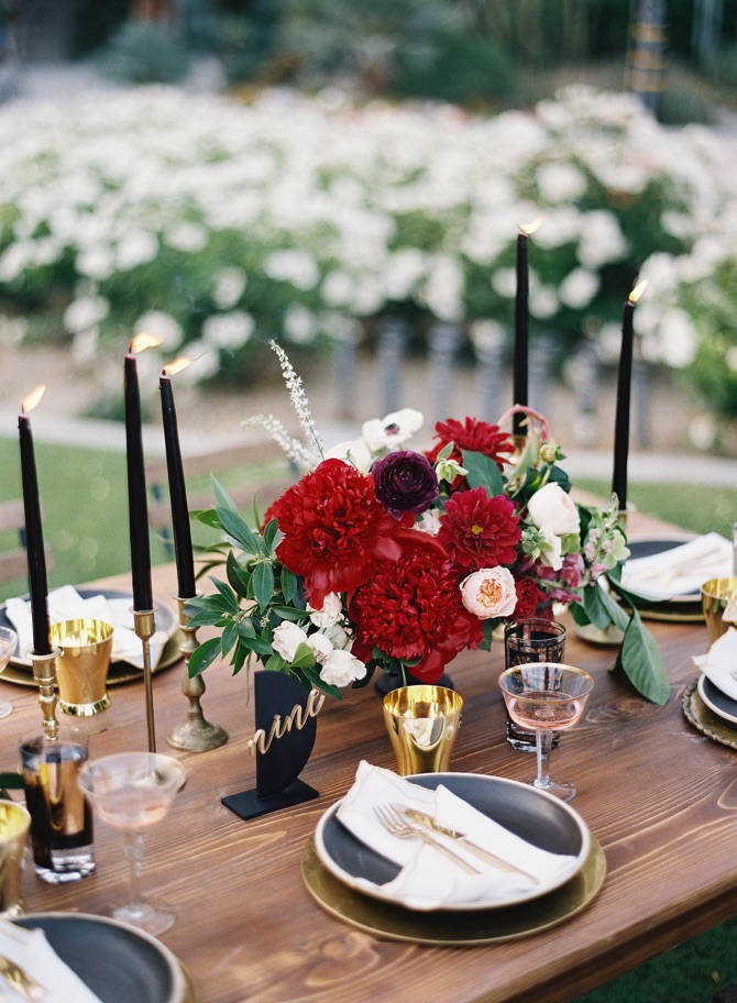 331jenbrianwedding_ashleykelemen
