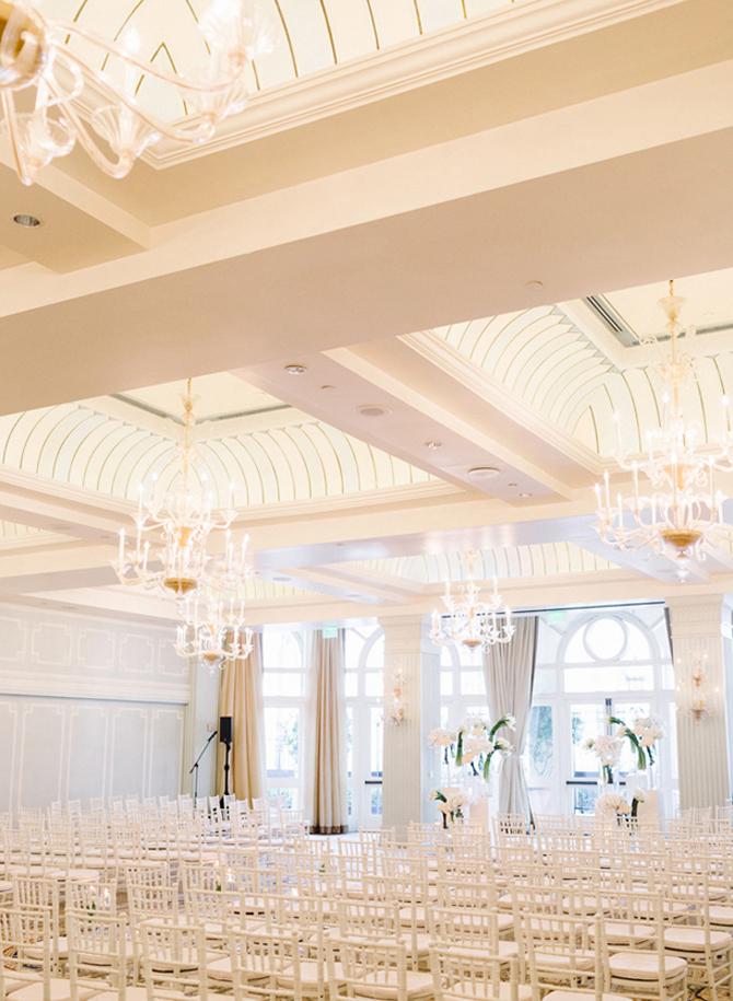 All-White Weddings   PreOwnedWeddingDresses.com