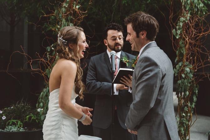 Ceremony(166of193)