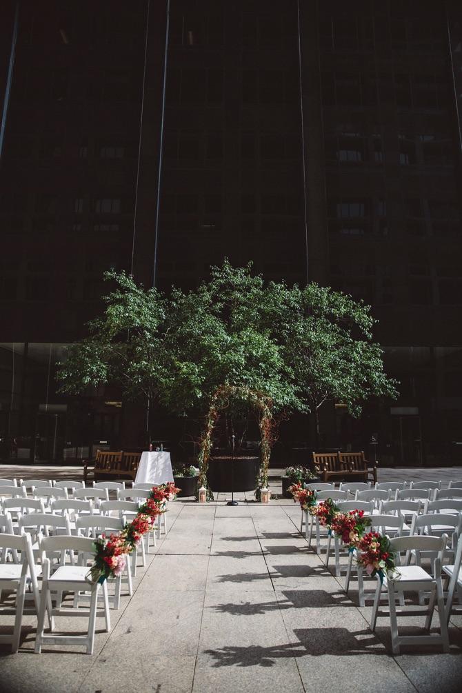 Ceremony(3of193)