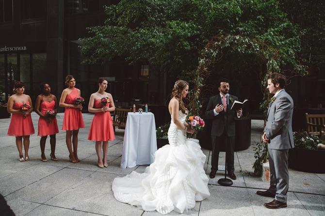 Ceremony(72of193)