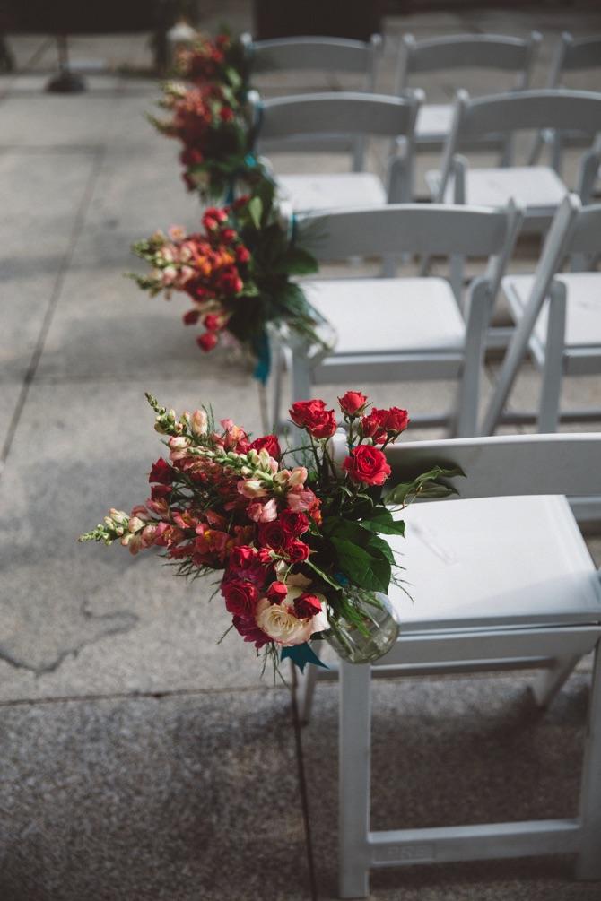 Ceremony(7of193)