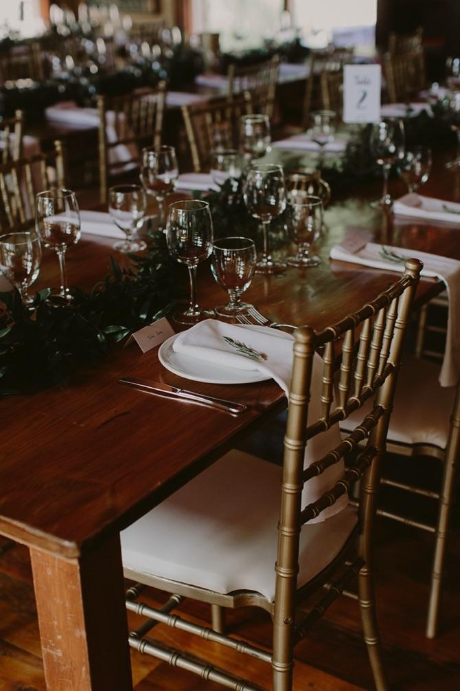 intimate-cottage-wedding-10