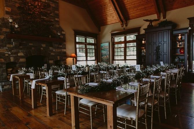 intimate-cottage-wedding-5