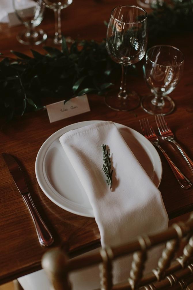 intimate-cottage-wedding-8
