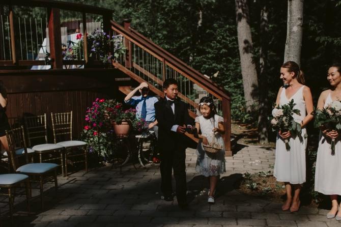 Galia Lahav Real Wedding From Brandon Scott Photography