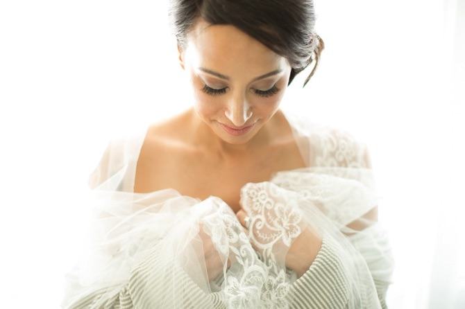 AJ and Elvira Wedding-0397