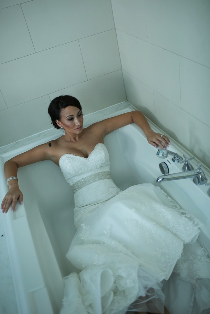 AJ and Elvira Wedding-1052