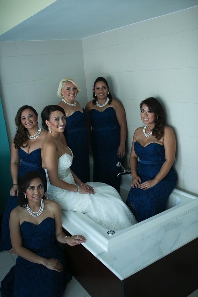 AJ and Elvira Wedding-1056