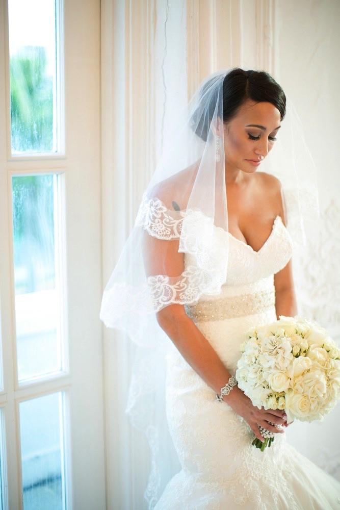 AJ and Elvira Wedding-1145