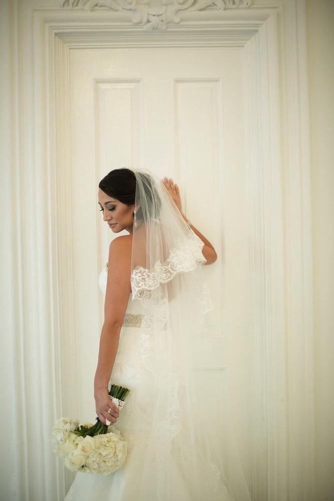 AJ and Elvira Wedding-1162