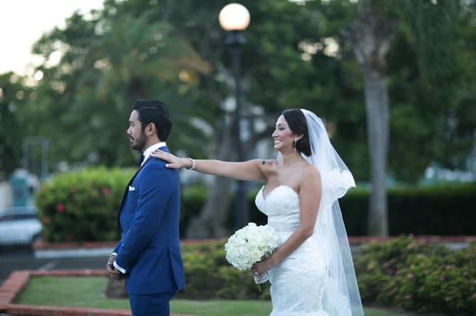AJ and Elvira Wedding-1263