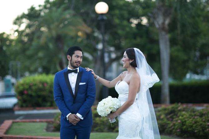AJ and Elvira Wedding-1270