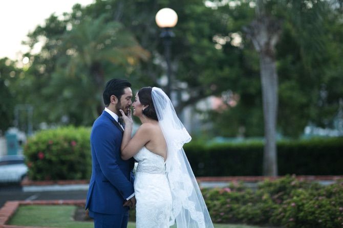 AJ and Elvira Wedding-1276
