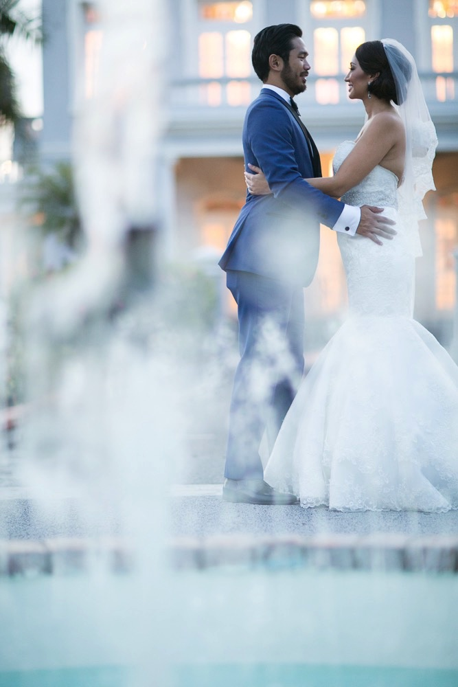 AJ and Elvira Wedding-1423