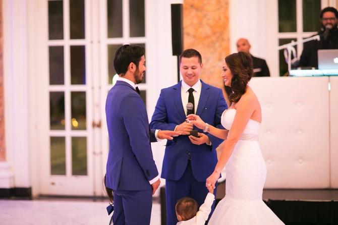 AJ and Elvira Wedding-2095